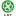 公益財団法人ライフスポーツ財団